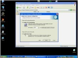 PHP-SQL - Курс 2 - 01 - Установка Apache, MySQL, PHP