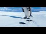 Делай ноги 2 (2011) DVDRip